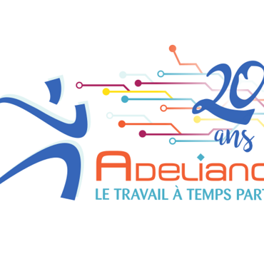1999 - 2019 : ADELIANCE A 20 ANS