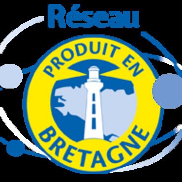 ADELIANCE - Assemblée générale du réseau Produit en Bretagne